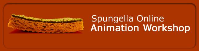 Spungella Online